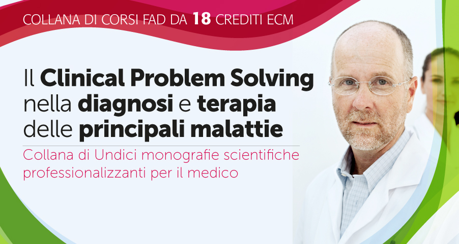 BANNER_clinical-problem-solving