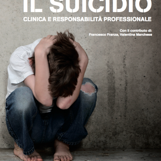 suicidio_cover