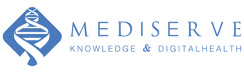 Mediserve | Knowledge & Digital Health
