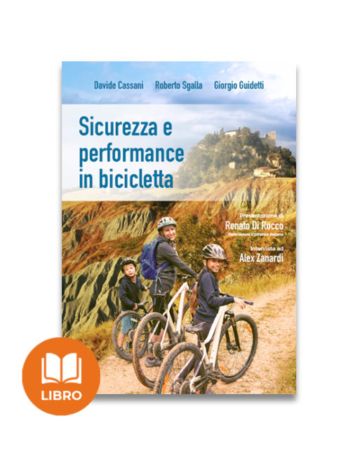 Sicurezza-e-performance-in-biciclletta